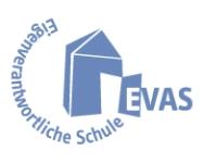 image_EVAS