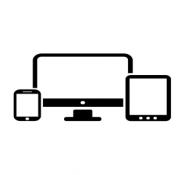 Thematischer Elternabend: Generation Online – Was machen Kinder im Netz?