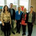 FÖV: Mitgliederversammlung 25.04.2013